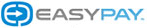 Supports EasyPay